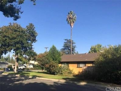 1312 S 4th Avenue, Arcadia, CA 91006 - MLS#: OC20000418