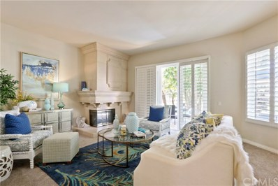 62 La Paloma, Dana Point, CA 92629 - MLS#: OC20000643