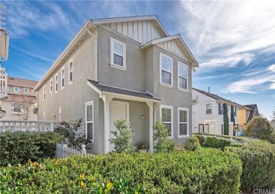 25 Rylstone Place, Ladera Ranch, CA 92694 - MLS#: OC20001561