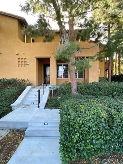 30 Seasons, Irvine, CA 92603 - MLS#: OC20001573