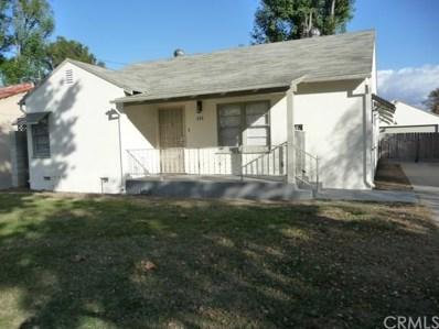 151 S Waverly Street, Orange, CA 92866 - MLS#: OC20001836