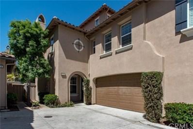 7294 Arcadia Drive, Huntington Beach, CA 92648 - MLS#: OC20002594