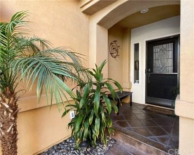 2020 Santa Ana, Costa Mesa, CA 92627 - MLS#: OC20002985