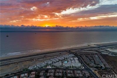 19447 Surf Drive, Huntington Beach, CA 92648 - MLS#: OC20003176