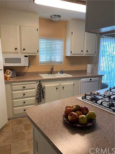 24921 Muirlands Blvd UNIT 197, Lake Forest, CA 92630 - MLS#: OC20003543