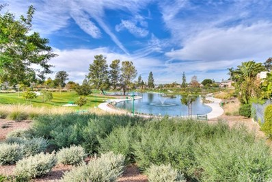 23216 Respit Drive, Lake Forest, CA 92630 - MLS#: OC20003673