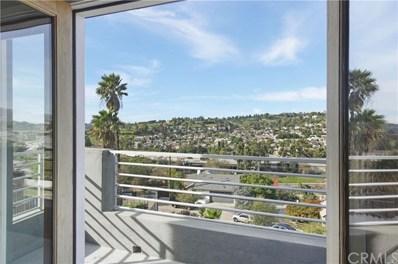 4042 W Avenue 42, Los Angeles, CA 90065 - MLS#: OC20003726