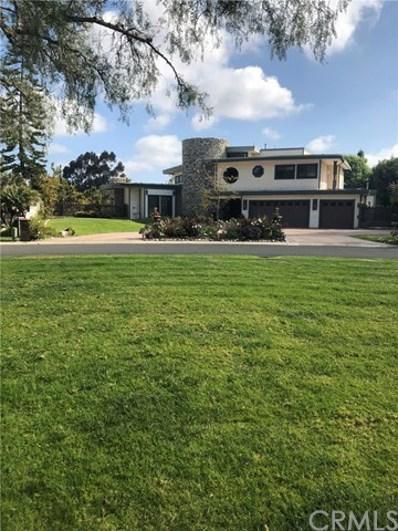25471 Wagon Wheel Circle, Laguna Hills, CA 92653 - #: OC20004335