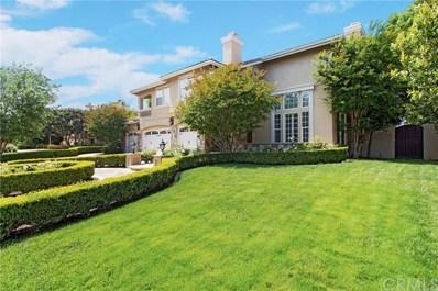 6615 Churchill, Huntington Beach, CA 92648 - MLS#: OC20004442