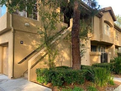 68 Fulmar Lane, Aliso Viejo, CA 92656 - MLS#: OC20004659