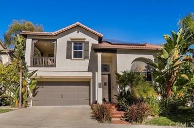 23 Camino Azulejo, San Clemente, CA 92673 - MLS#: OC20004774