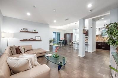 21 Gramercy UNIT 410, Irvine, CA 92612 - MLS#: OC20004888