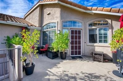 3 Carmesi, Rancho Santa Margarita, CA 92688 - MLS#: OC20004972