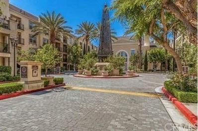 2231 Watermarke Place, Irvine, CA 92612 - MLS#: OC20004990