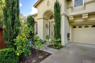 2 Duray Court, Aliso Viejo, CA 92656 - MLS#: OC20005485