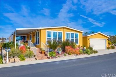 1486 Puritan Way, Oceanside, CA 92057 - MLS#: OC20005598