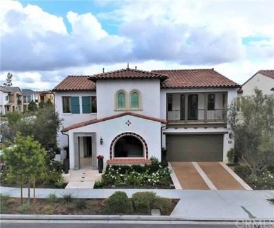 116 Mustard, Irvine, CA 92618 - MLS#: OC20006187