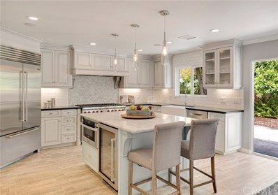 438 E 16th Street, Costa Mesa, CA 92627 - MLS#: OC20006499