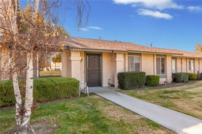 5049 Brooklawn Place, Riverside, CA 92504 - MLS#: OC20006888