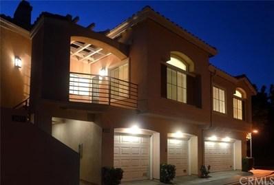 24577 El Alicante, Laguna Niguel, CA 92677 - MLS#: OC20007374