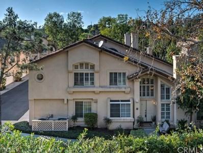 68 Nightingale Drive, Aliso Viejo, CA 92656 - MLS#: OC20007500