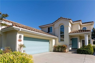 1067 Torrey Pines Road, Chula Vista, CA 91915 - MLS#: OC20008009