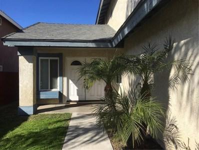 21175 Cranbridge Drive, Lake Forest, CA 92630 - MLS#: OC20008843