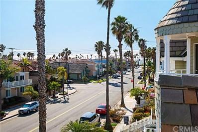 315 21st Street, Huntington Beach, CA 92648 - MLS#: OC20009078
