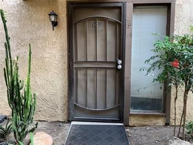 3050 S Bristol Street UNIT 15J, Santa Ana, CA 92704 - MLS#: OC20009104