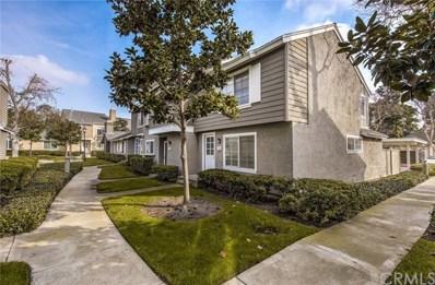 18 Eagle Run, Irvine, CA 92614 - MLS#: OC20009519