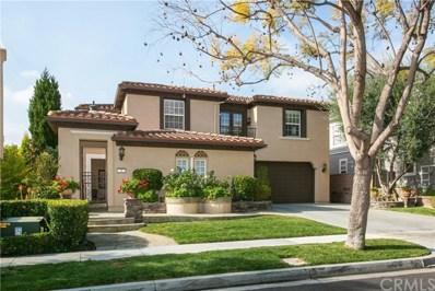 7 Saybrooke Lane, Ladera Ranch, CA 92694 - MLS#: OC20009758