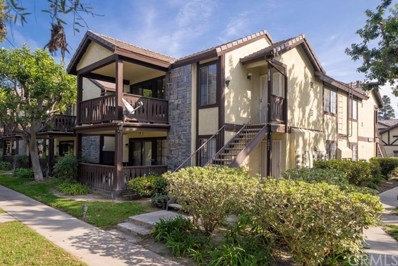 12413 Bay Hill Court, Garden Grove, CA 92843 - MLS#: OC20009884