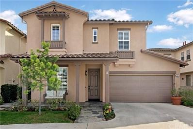 50 Fern Pine, Irvine, CA 92618 - MLS#: OC20010849