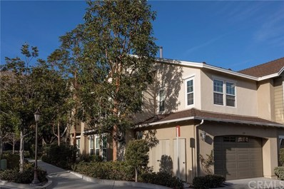 109 Orange Blossom Circle, Ladera Ranch, CA 92694 - MLS#: OC20010854