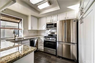 827 W Raymond Street, Compton, CA 90220 - MLS#: OC20011007