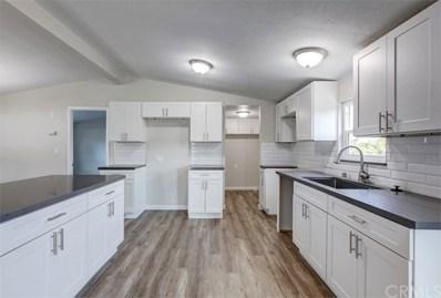 44150 D Street, Hemet, CA 92544 - MLS#: OC20011022