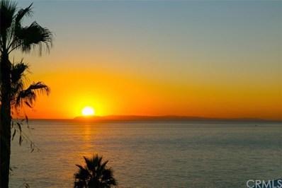 31431 Alta Loma Drive, Laguna Beach, CA 92651 - MLS#: OC20011148