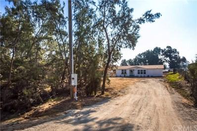 20631 Costello Avenue, Perris, CA 92570 - MLS#: OC20011910