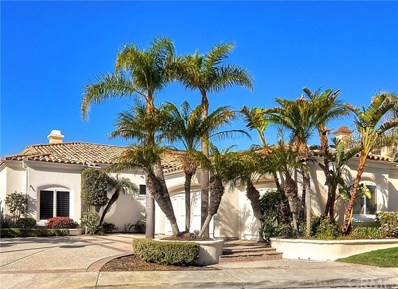 21 Gavina, Dana Point, CA 92629 - MLS#: OC20012408