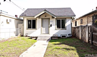 912 Bay View Avenue, Wilmington, CA 90744 - #: OC20012942