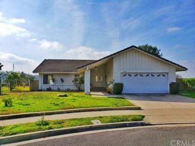 25321 Orellano Way, Laguna Hills, CA 92653 - MLS#: OC20013038