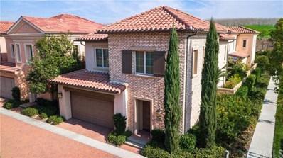 103 Bianco, Irvine, CA 92618 - MLS#: OC20013164