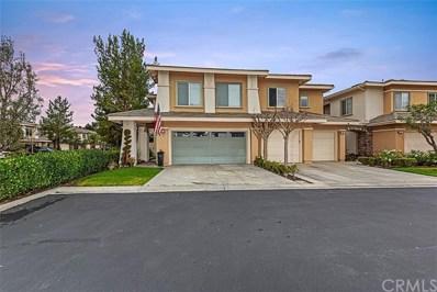 56 Spoon Lane, Coto de Caza, CA 92679 - MLS#: OC20013408