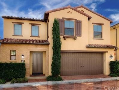 134 Mustang, Irvine, CA 92602 - MLS#: OC20013635