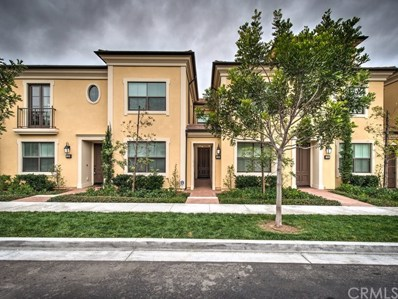 128 Crescent Moon, Irvine, CA 92602 - MLS#: OC20013928