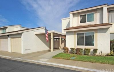 1233 Woodmere Drive, Upland, CA 91786 - MLS#: OC20014133