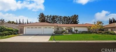 17782 Bishop Circle, Villa Park, CA 92861 - #: OC20014152