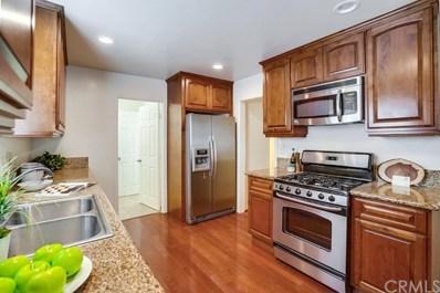 8735 Greenwood Avenue, San Gabriel, CA 91775 - MLS#: OC20014302