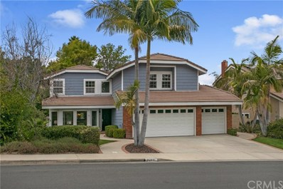 25931 Windsong, Lake Forest, CA 92630 - MLS#: OC20014521