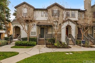 3 Open View Lane, Aliso Viejo, CA 92656 - MLS#: OC20014713